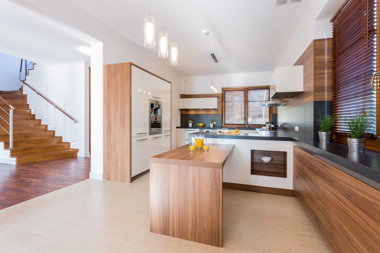 Cucina Su Misura Falegname falegnameria rodella | soluzioni di arredamento d'interni su